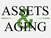 Assets and Aging